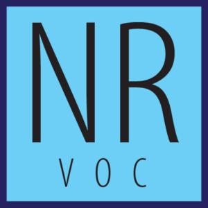 NR VOC