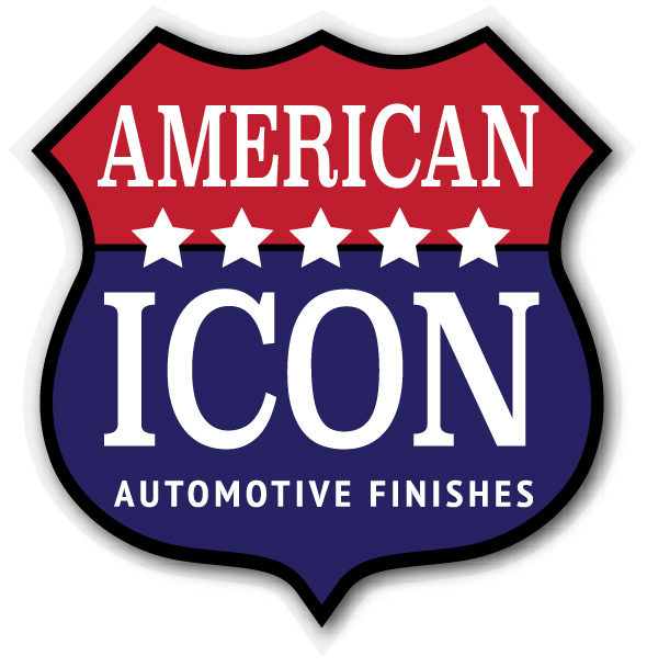 American Icon Automotive Finishes